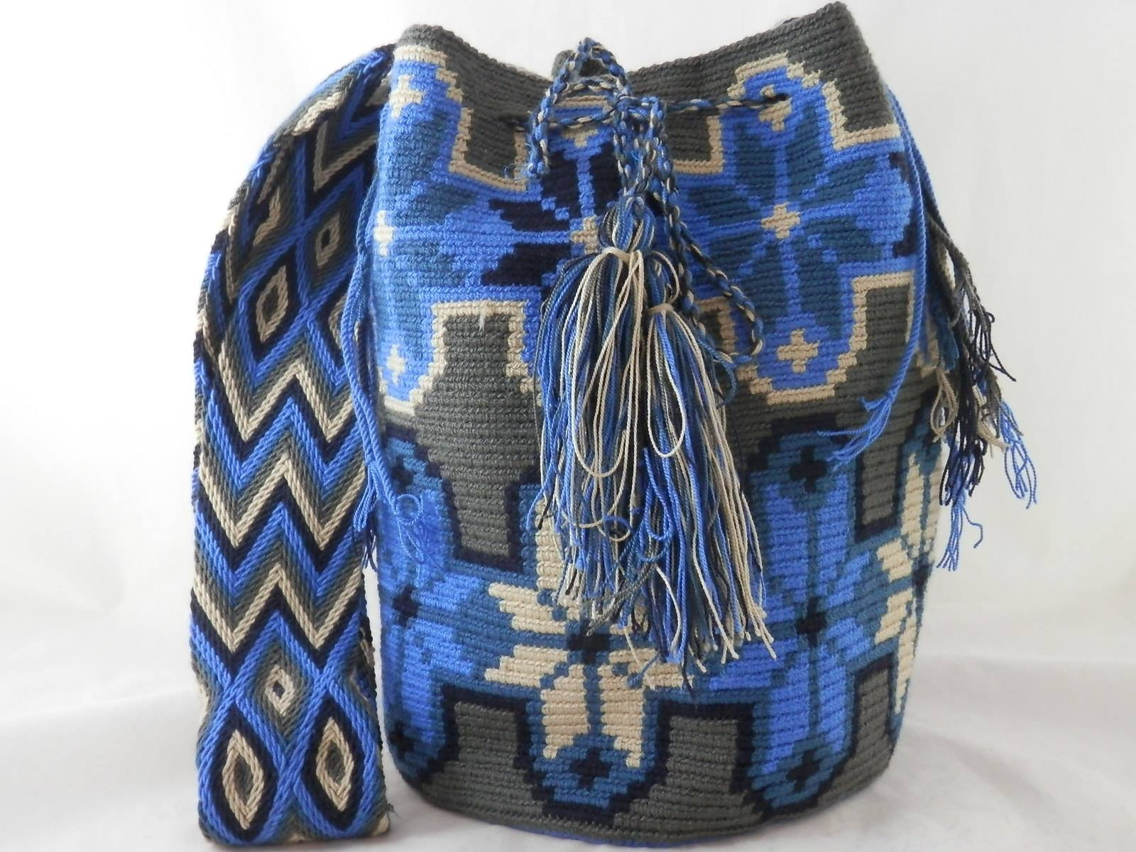 Wayuu Bag by PPS-IMG_8847