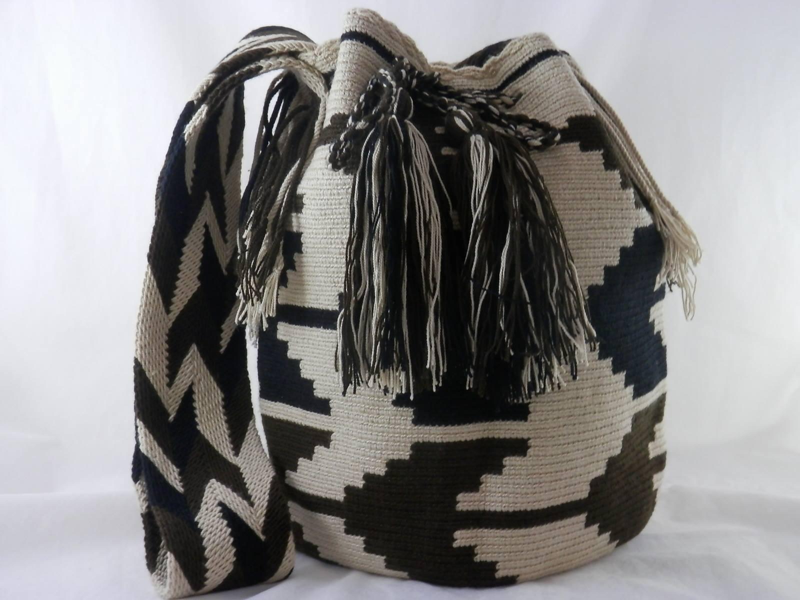 Wayuu Bag by PPS-IMG_8914