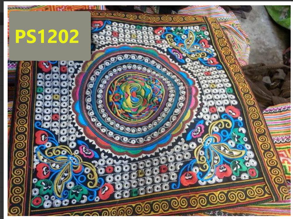 Cushion Cover 1202
