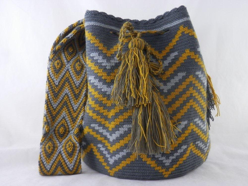 Wayuu Bag by PPS-IMG_8700