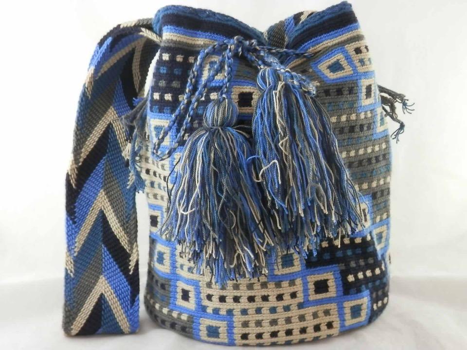 Wayuu Bag by PPS-IMG_8988