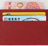 credit card case .png