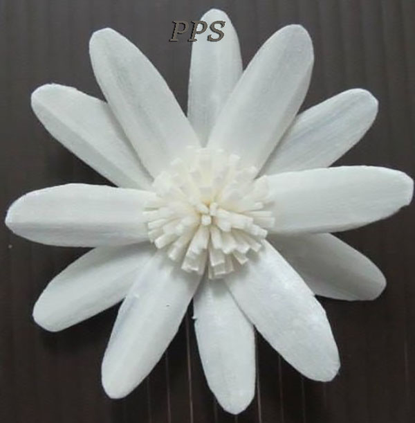 Sola Flower diffuser 143 (41)