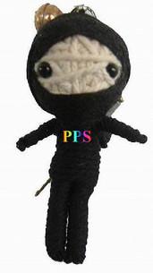 PSD-18.jpg