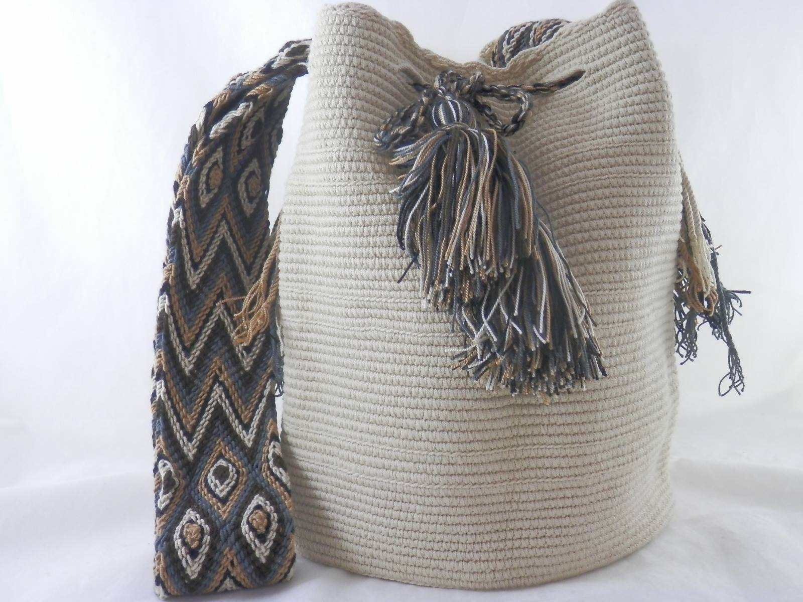 Wayuu Bag by PPS-IMG_9306
