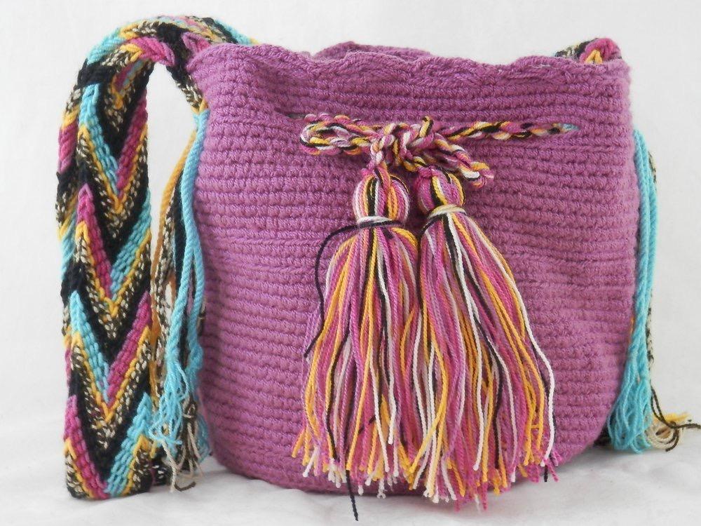Wayuu Bag byPPS-IMG_9598