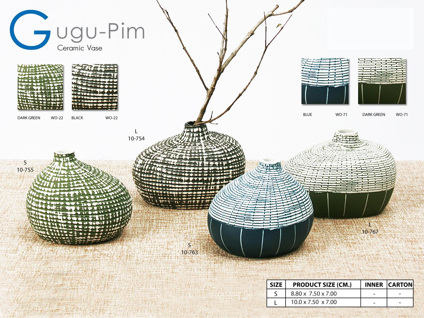 PSCV-Gugu-pim-wo-71wo-22