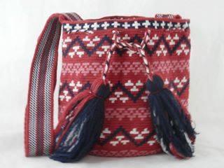 Wayuu Bag by PPS-IMG_6344