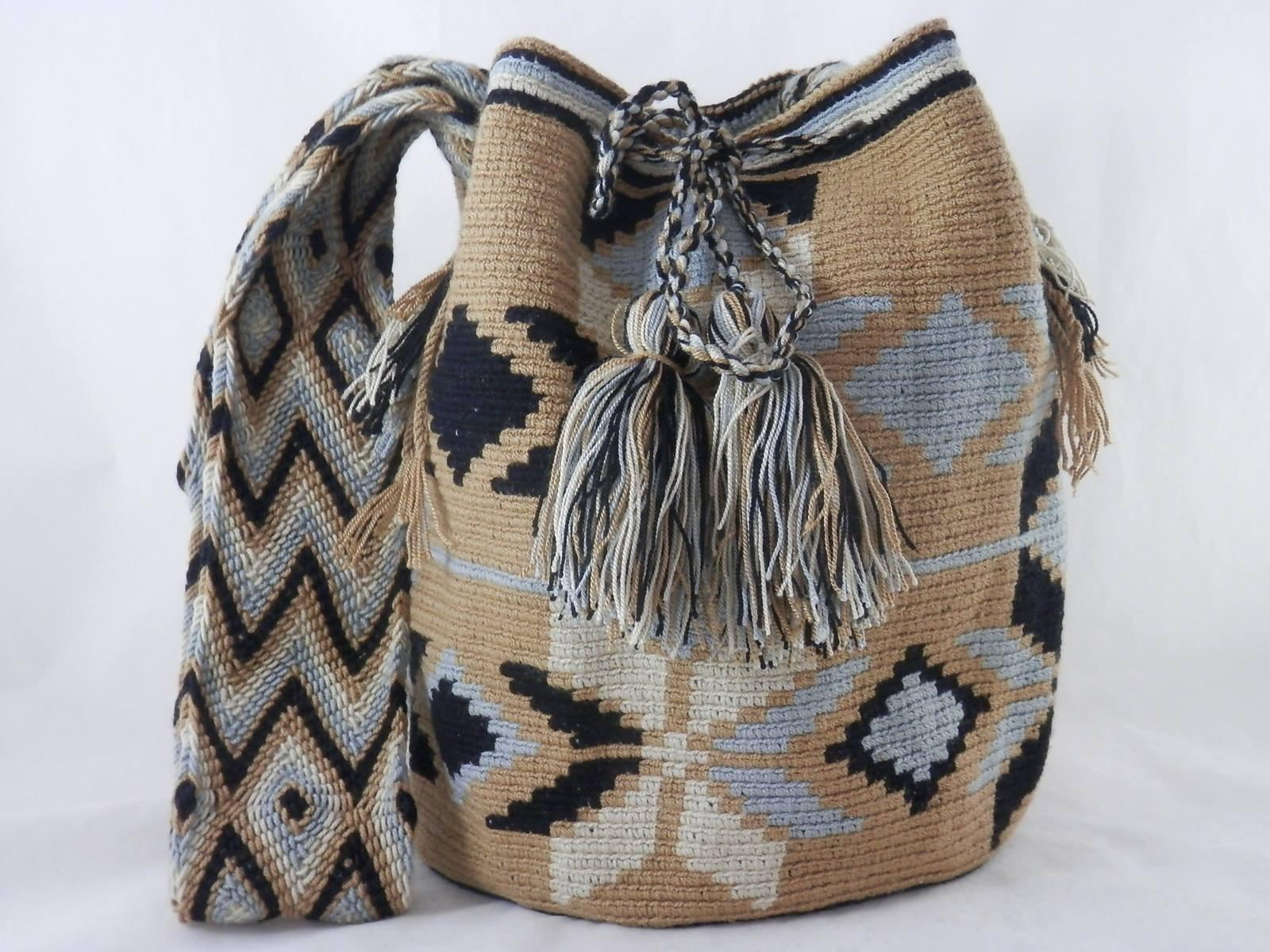 Wayuu Bag by PPS-IMG_8746