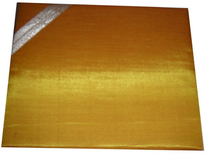 Folder Cover 43