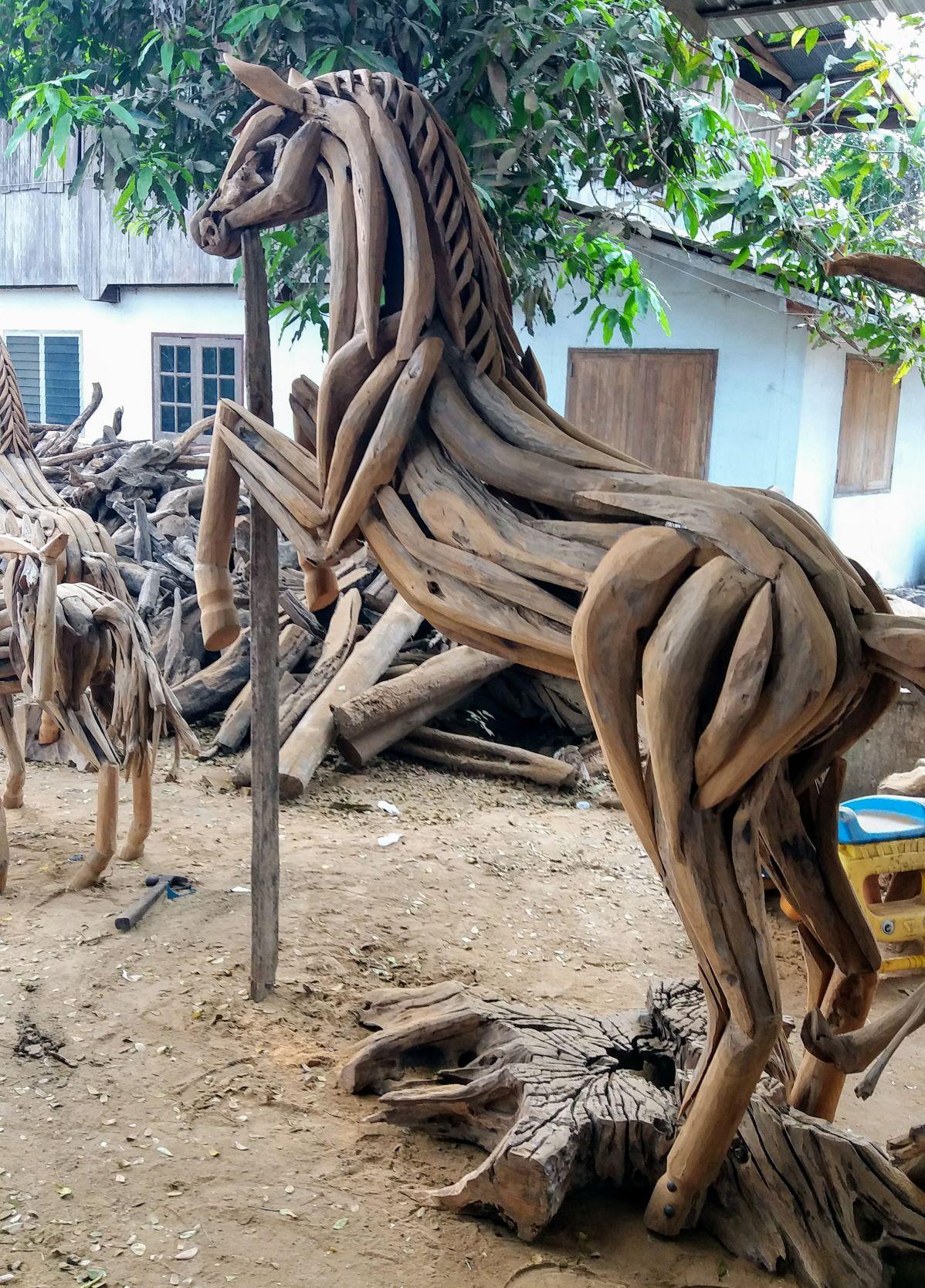 DriftwoodHorse940