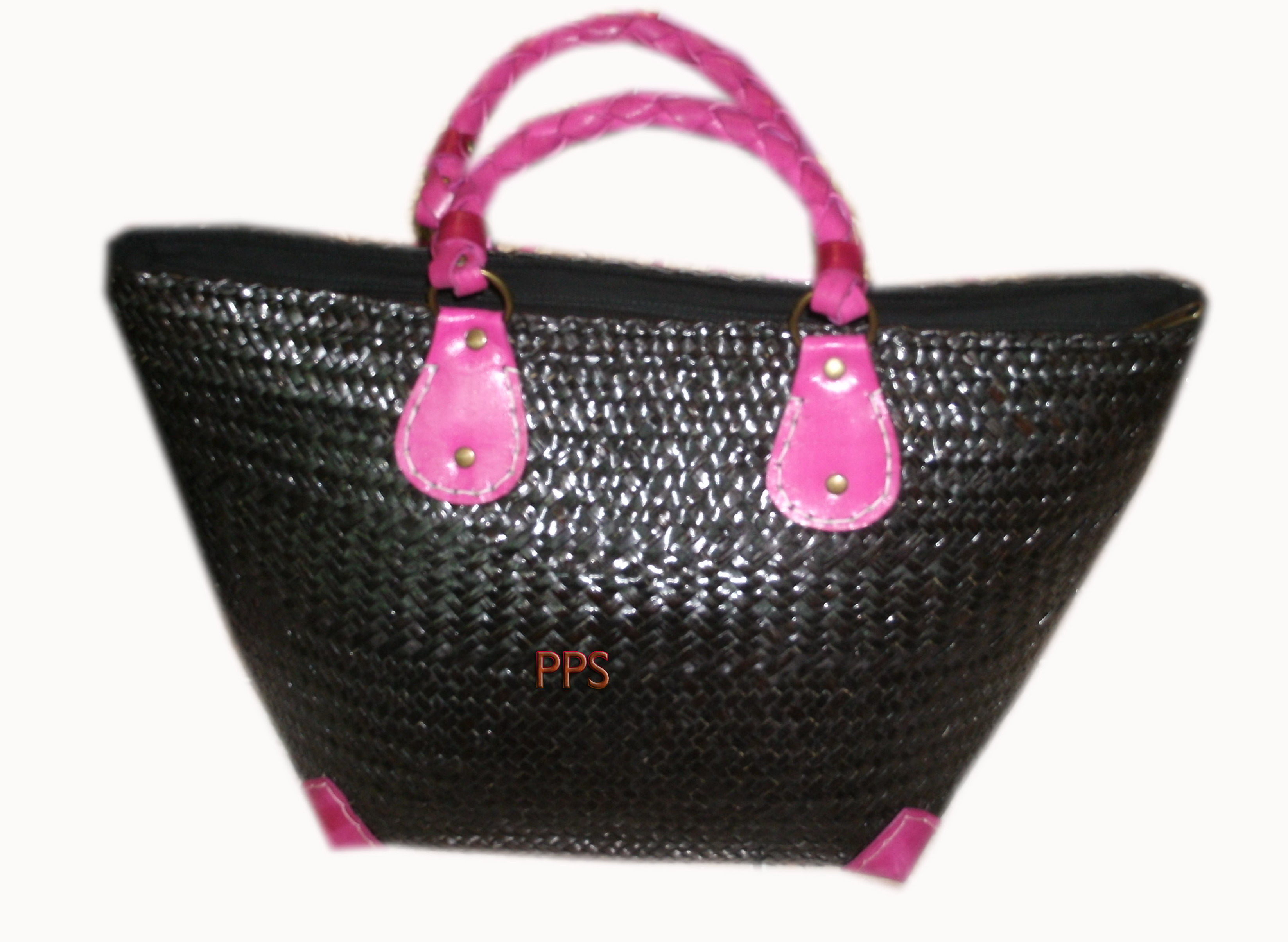 Sedge Bag-2392