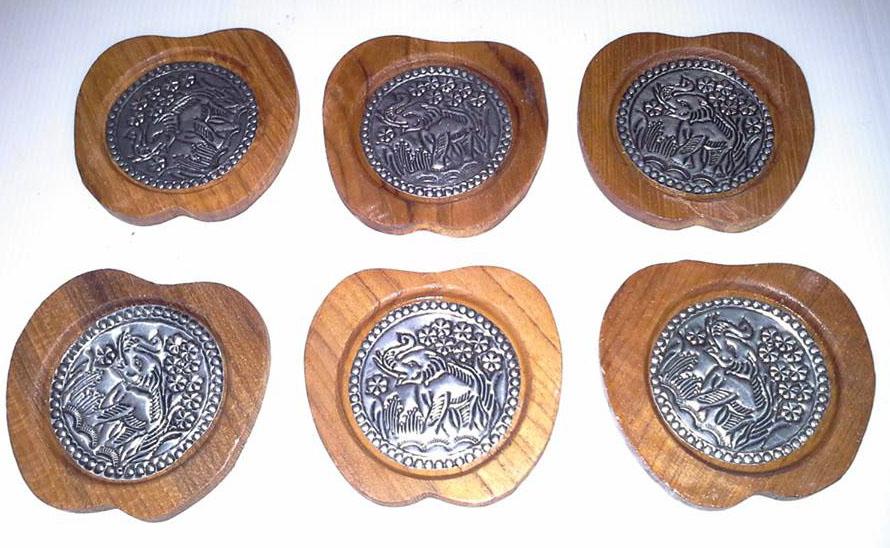 WoodSaucer5060502