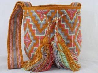 Wayuu Bag by PPS-IMG_6354