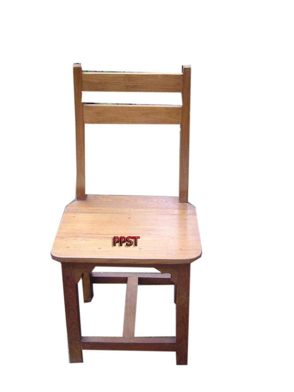 Antique Chair-sn012