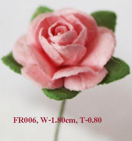 PS-RoseFR006