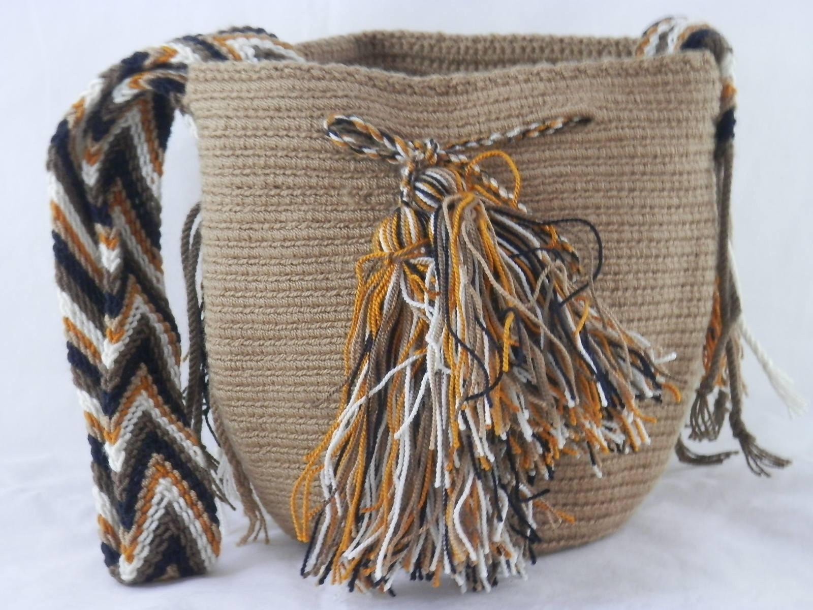 Wayuu Bag byPPS-IMG_9627