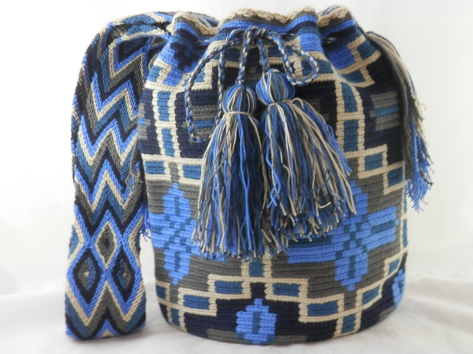 Wayuu Bag by PPS-IMG_8909