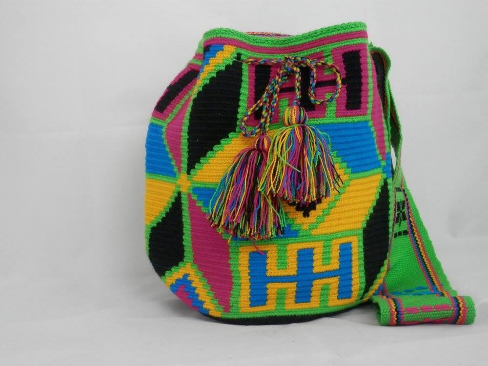 Wayuu Bag by PPS-IMG_0481