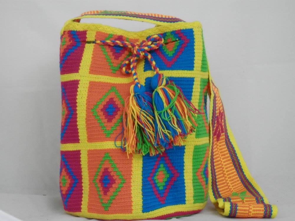 Wayuu Bag by PPS-IMG_0487
