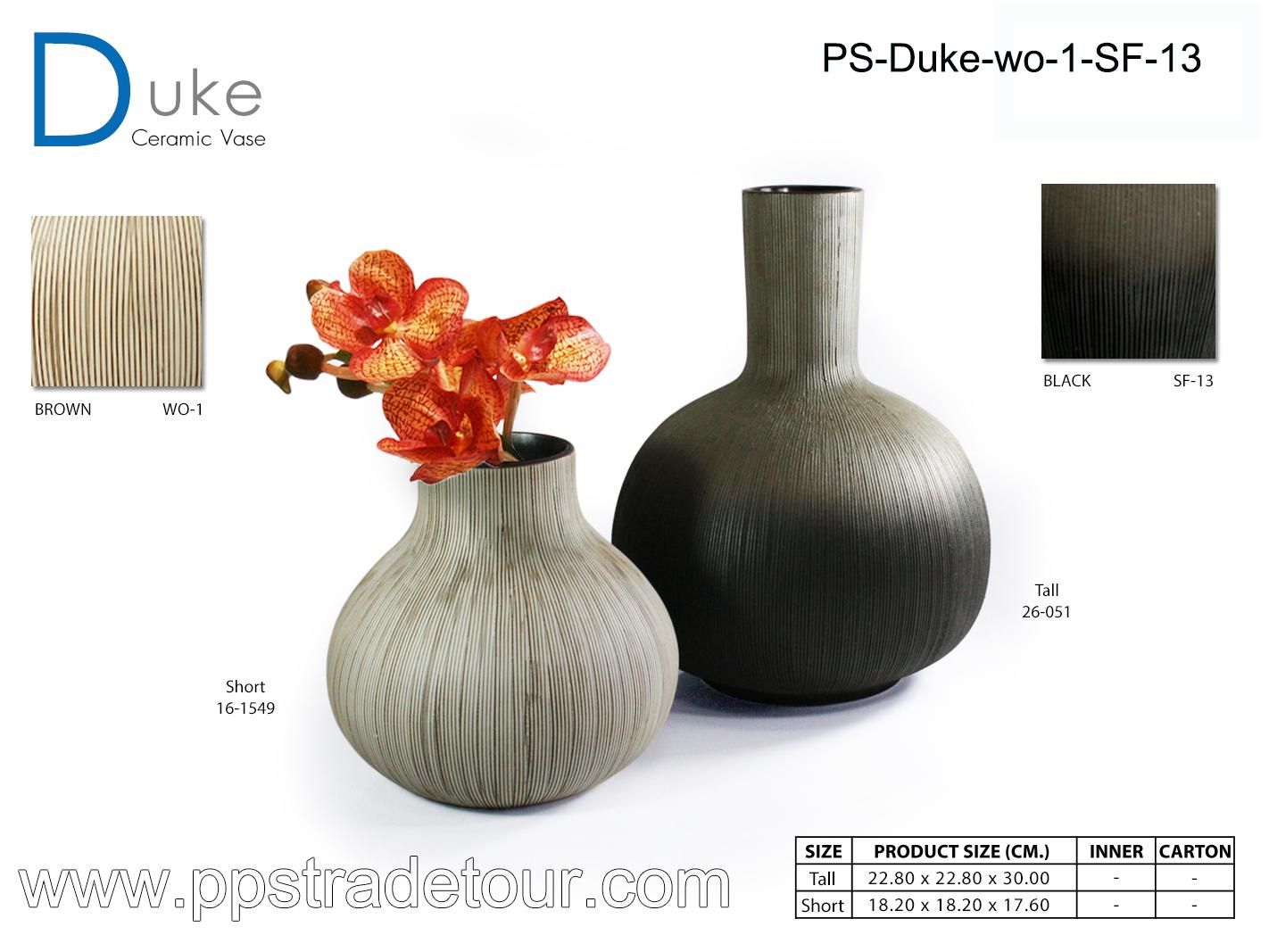 PSCV-Duke-WO-1-SF-13