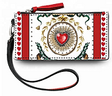 Cash Coin Purse.png