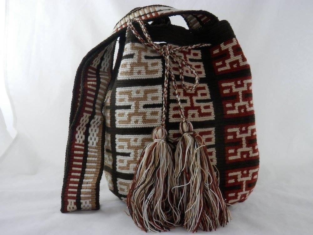 Wayuu Bag by PPS-IMG_0518