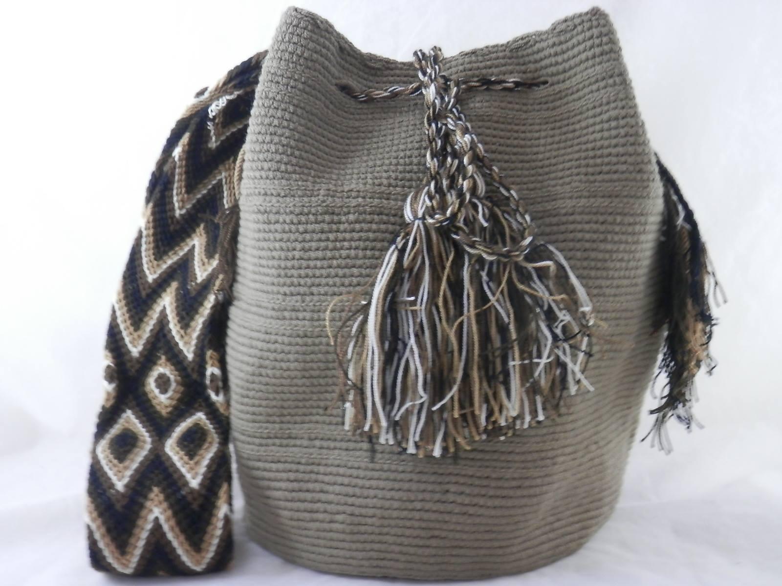 Wayuu Bag by PPS-IMG_9137