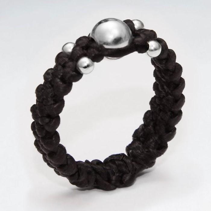 ring PS-BBWR0006BR