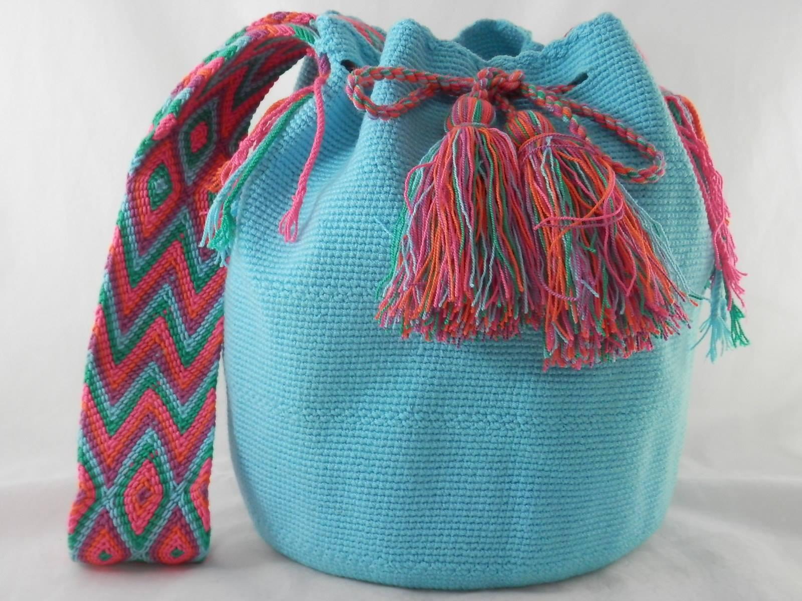 Wayuu Bag by PPS-IMG_9328