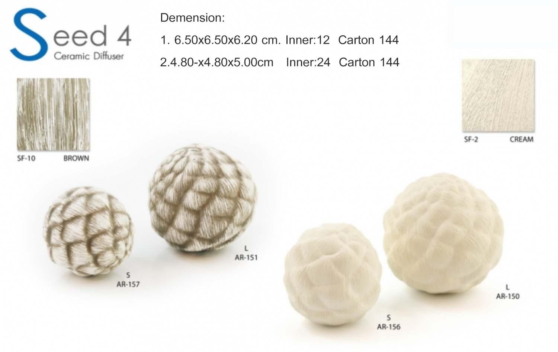 PS-CeramicDiffuser4