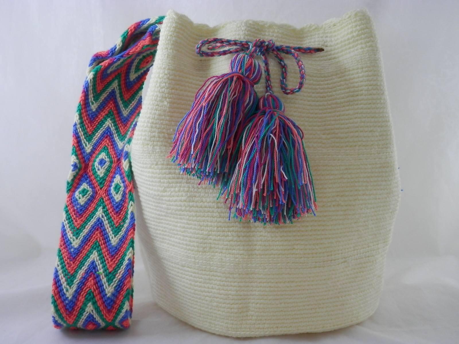 Wayuu Bag by PPS-IMG_9125