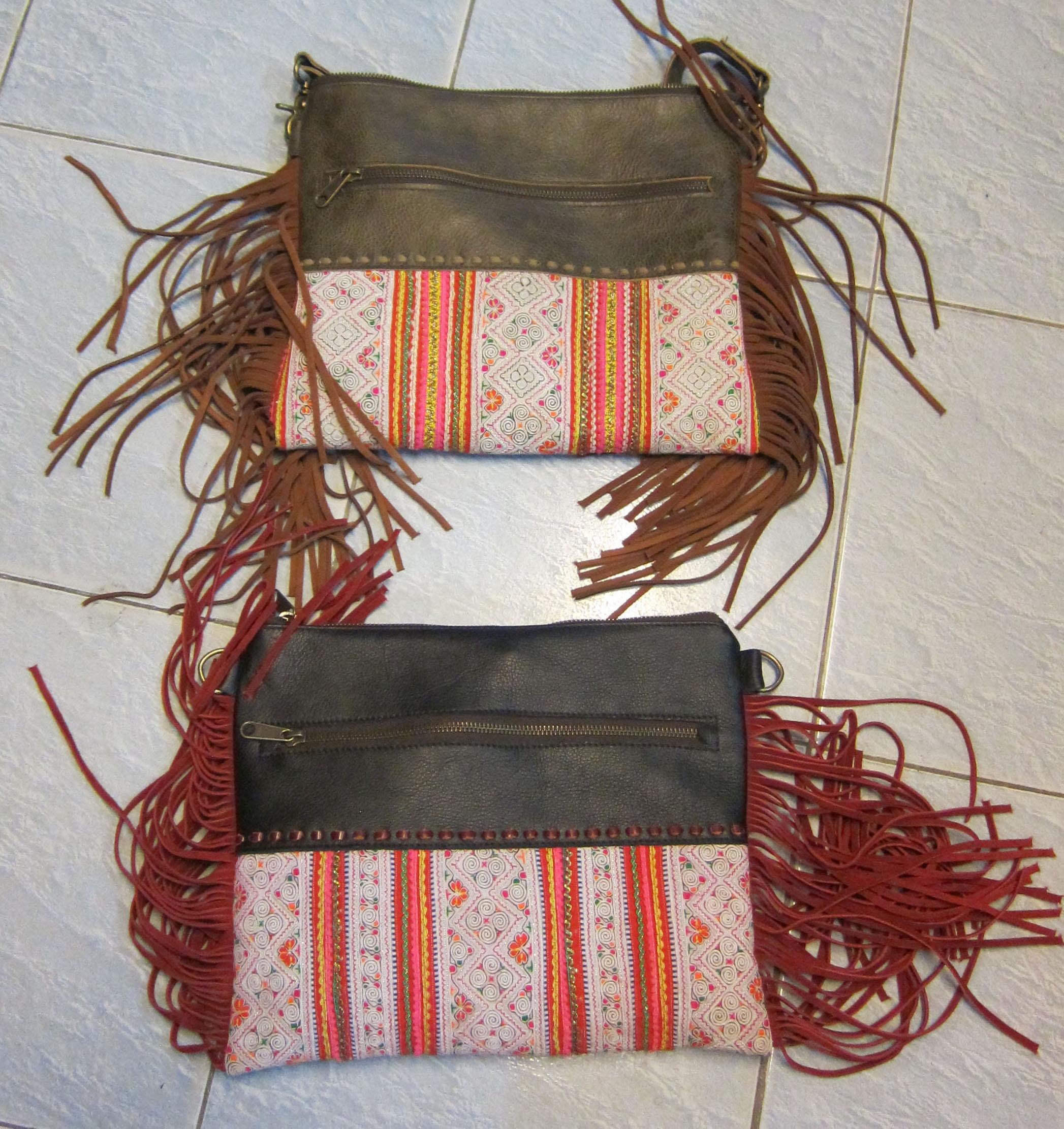 tribal bagTBL-53
