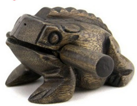 croaklingfrog2