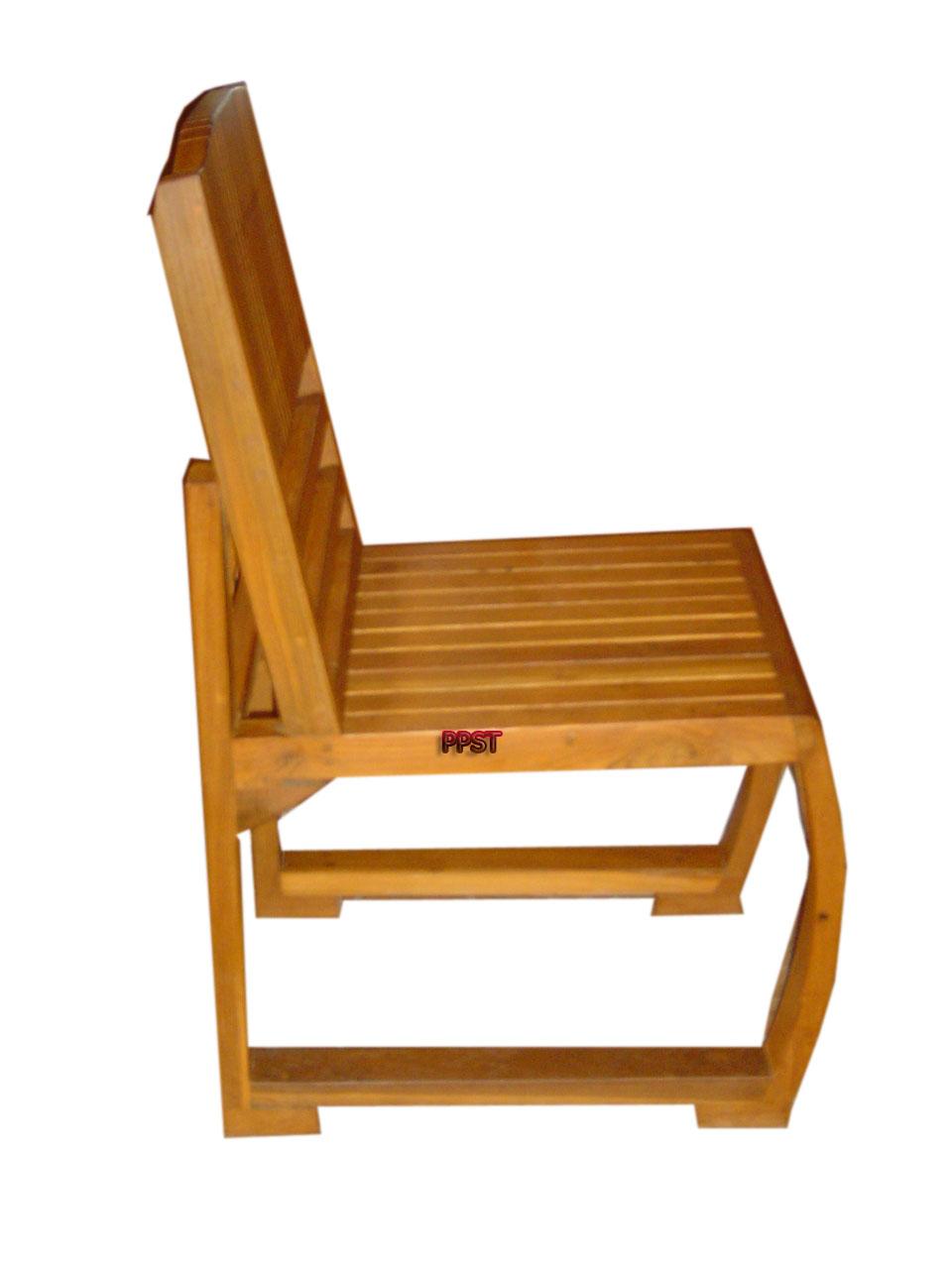 Antique Chair-sn001-2