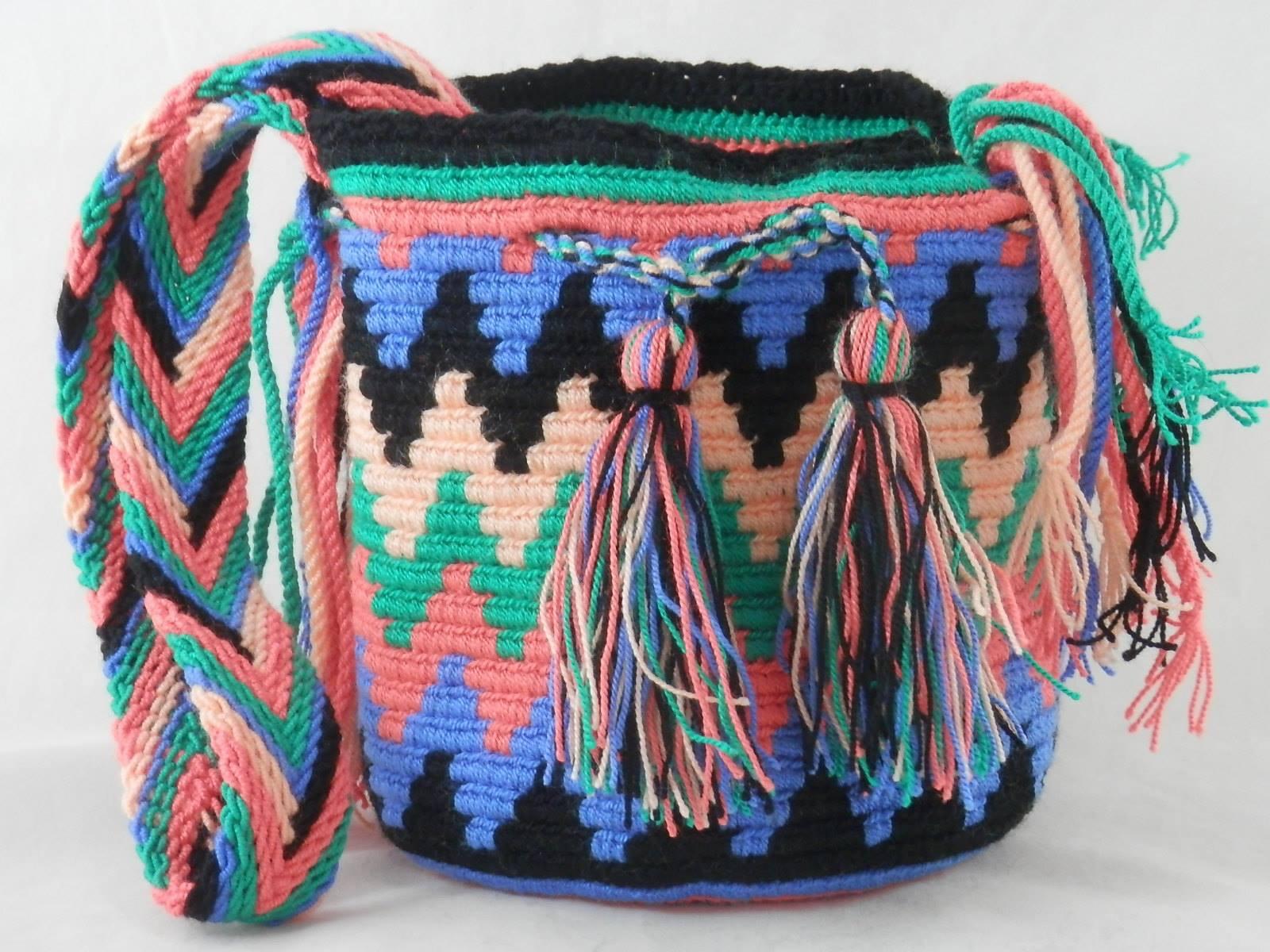 Wayuu Bag byPPS- IMG_9484