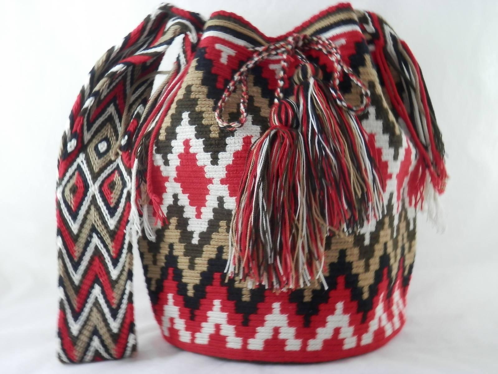 Wayuu Bag by PPS-IMG_8775