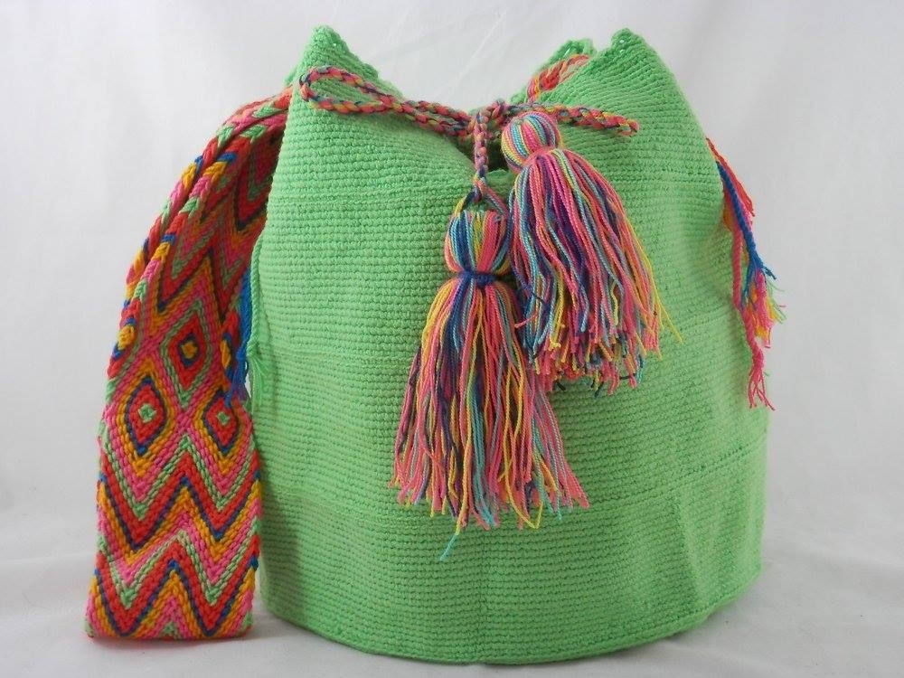 Wayuu Bag by PPS-IMG_9069