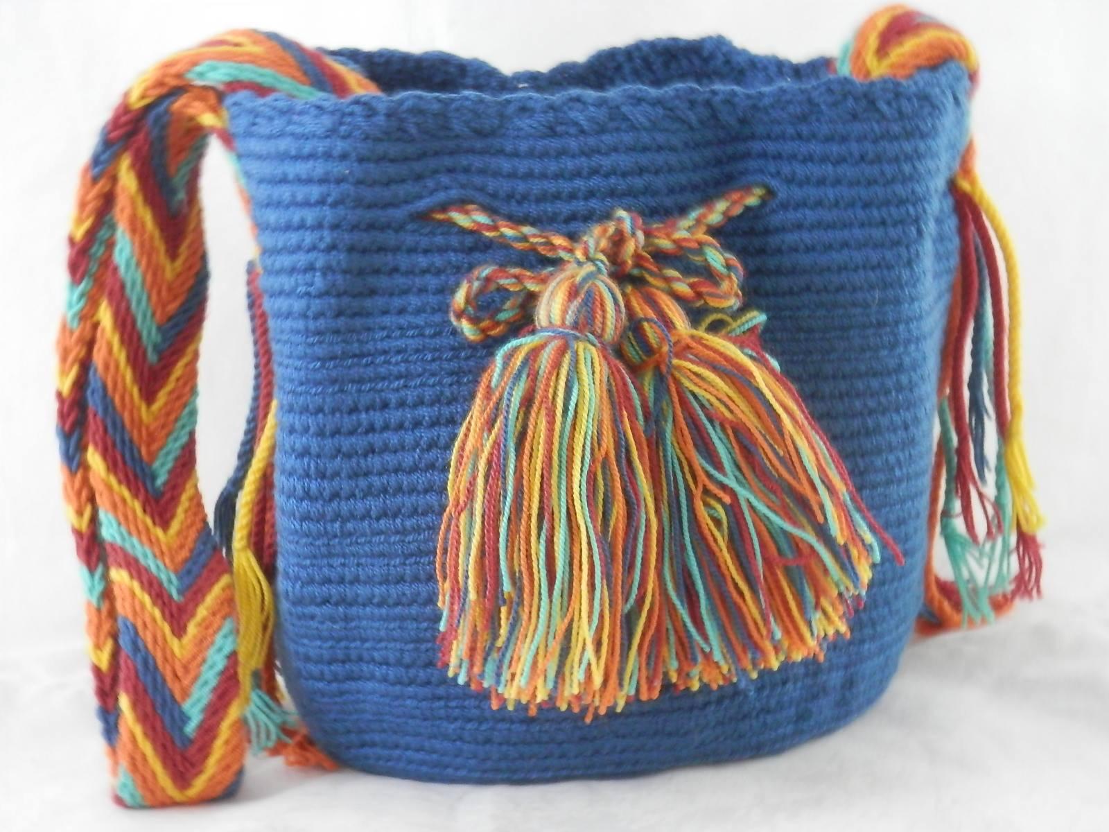 Wayuu Bag byPPS-IMG_9646