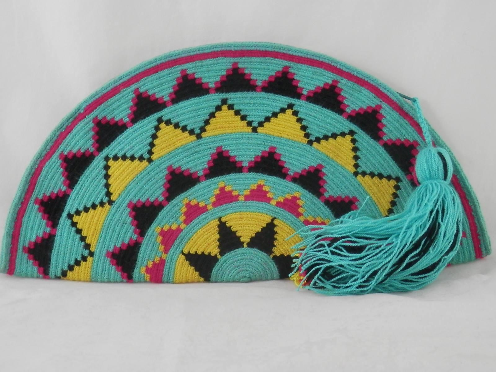 Wayuu Clutch by PPS-IMG_0933