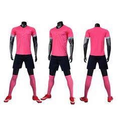 Soccer Sportswear Type and Sportswear Product Type Personalized Soccer Jersey