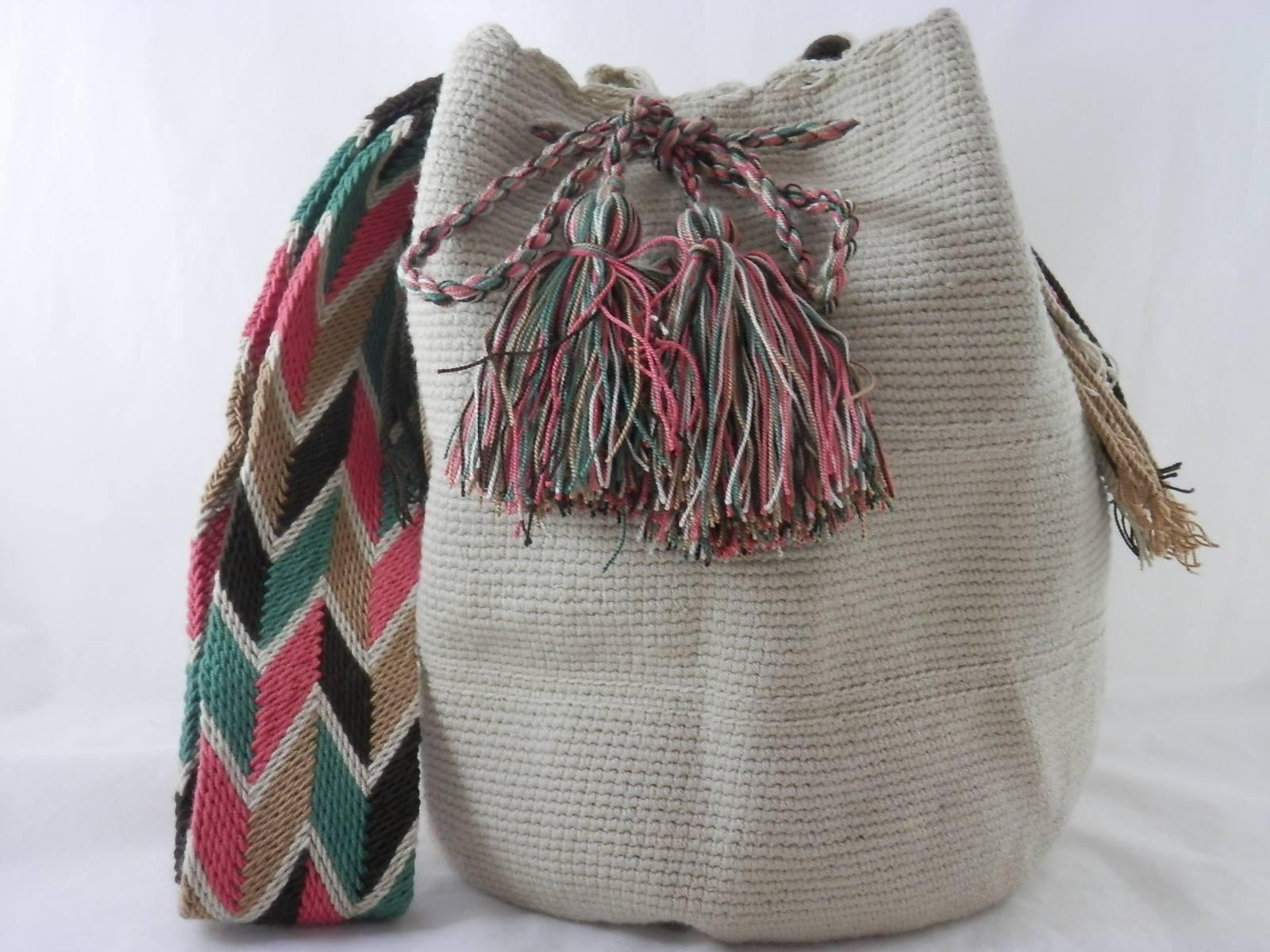 Wayuu Bag by PPS-IMG_9211