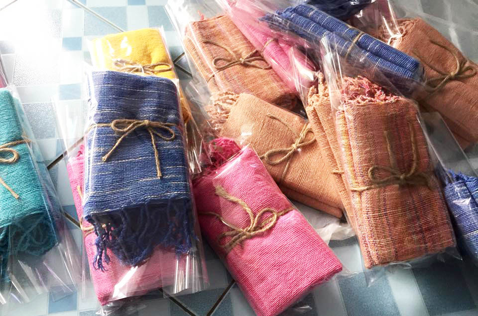 PS-CottonScarves1-1