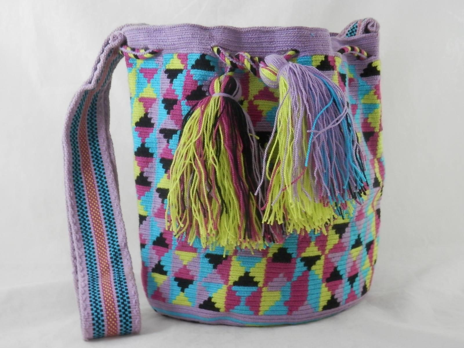 Wayuu Bag by PPS-IMG_6250