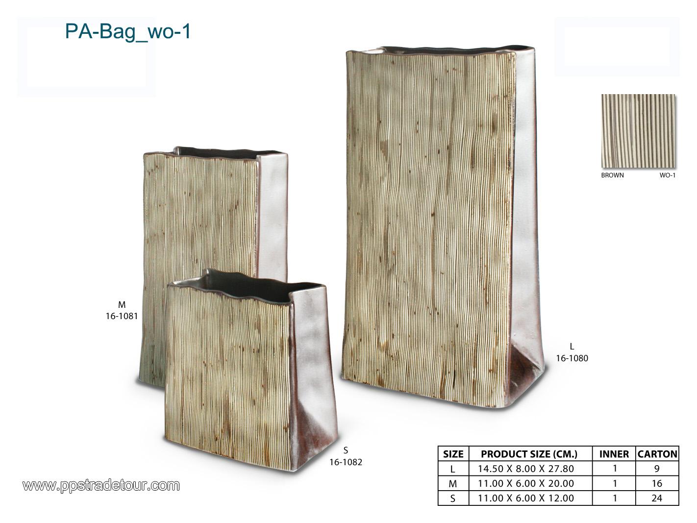PSCV-Bag_wo-1