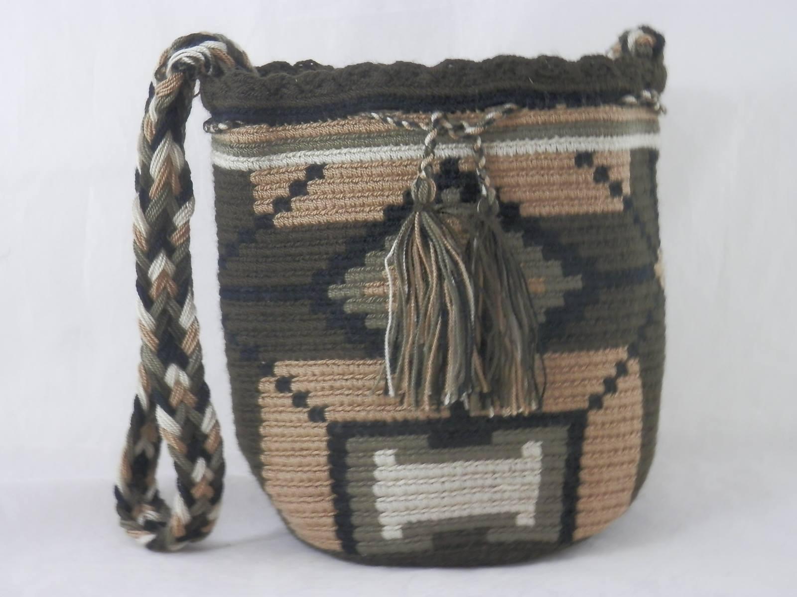 Wayuu Bag byPPS- IMG_9527