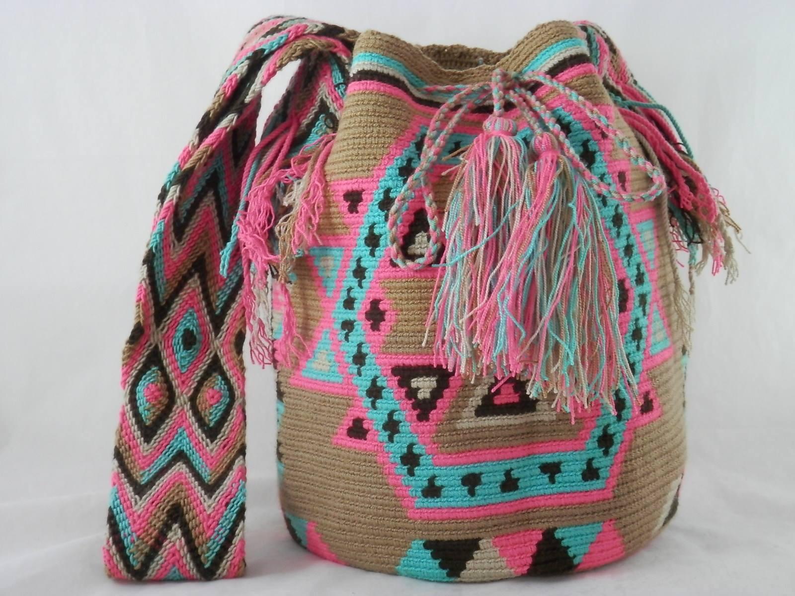 Wayuu Bag by PPS-IMG_8736
