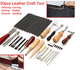 leathercarvedtool.png