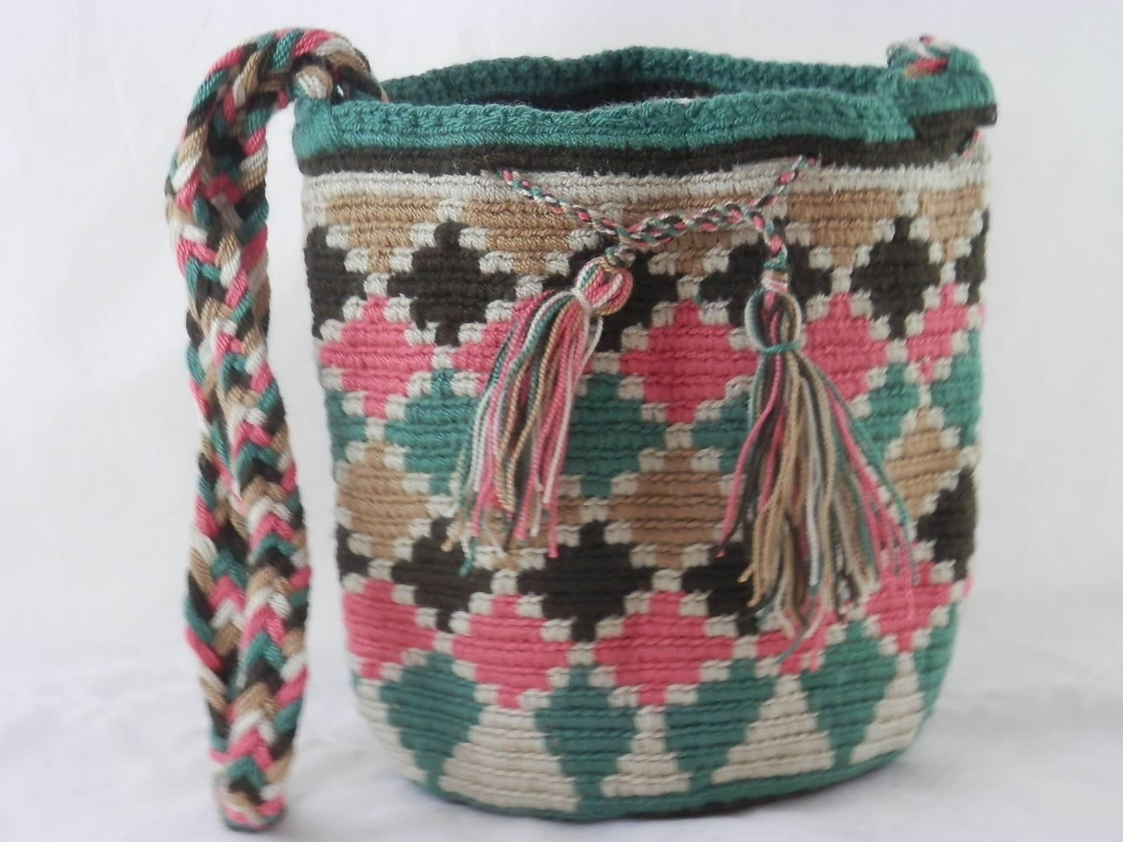 Wayuu Bag byPPS- IMG_9532