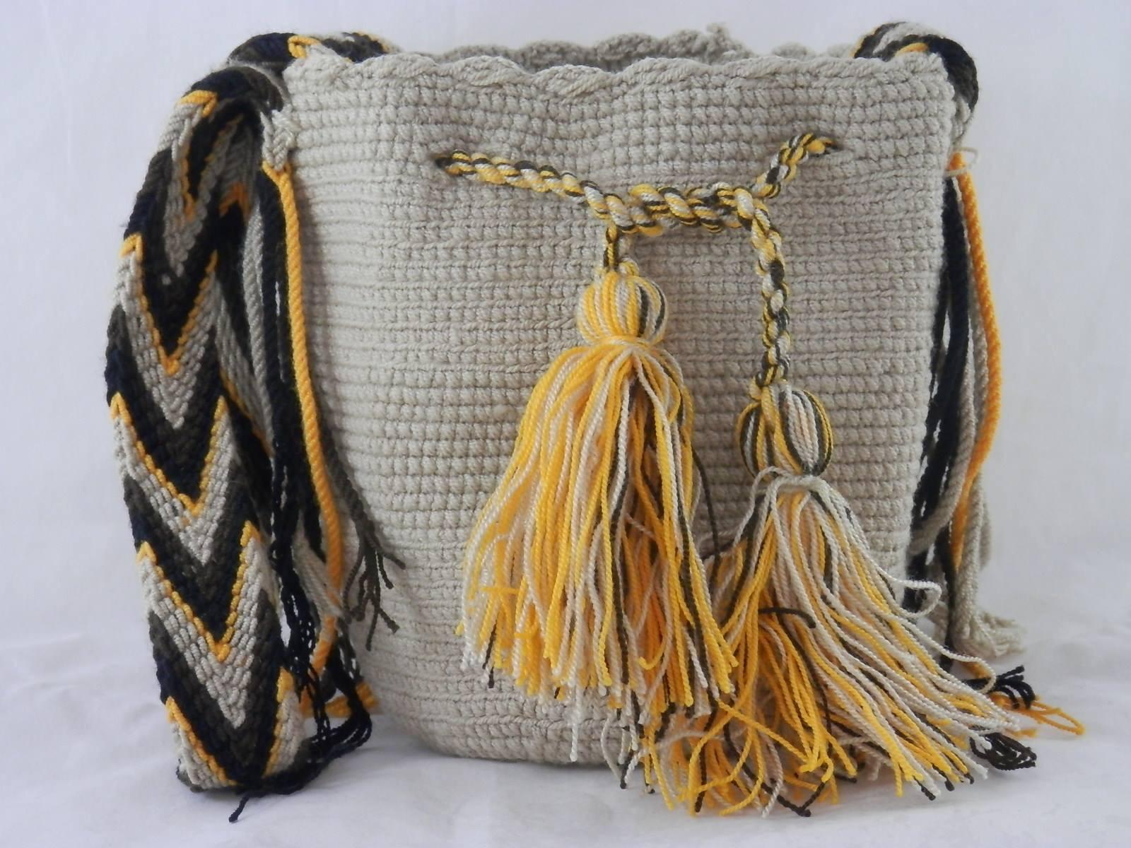 Wayuu Bag byPPS-IMG_9613